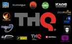 THQ logo (THQ Asset Stub icon)