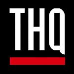 THQ 1994-2000 logo