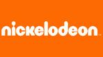 Nickelodeon background (THQ Wiki)