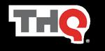 THQ 2011 logo (Black background)