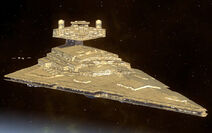 Imperial II-class Star Destroyer2