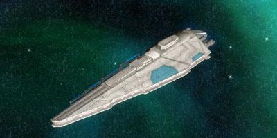 File:Nuruodo-class Broadside Frigate.jpg