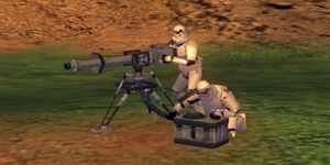 InfantryAnnihilator