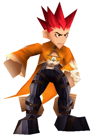File:TrapMaster.png