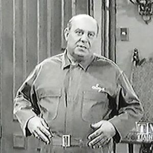 Joe Besser Image Gallery Three Stooges Wiki Fandom Learn more about joe besser at tvguide.com with exclusive news, full bio and filmography as well as photos, videos, and more. joe besser image gallery three
