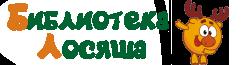 Логотип БЛ