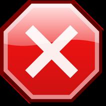 StopX