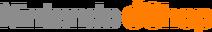 NintendoeShop3DSlogo