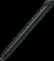 Nintendo 3DS XL stylus.png