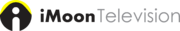 IMoonTelevision logo