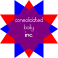 Consolidated Baily logo.png