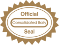Official Consolidated Baily Seal.png