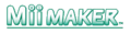 MiiMaker3DSlogo.png