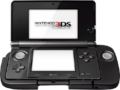 3DS+.png