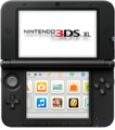 3DS-XL Black.png
