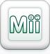 MIImaker