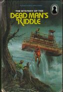 Dead Man's Riddle Cover 01