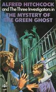 Green Ghost 02