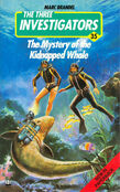 Kidnapped Whale 02