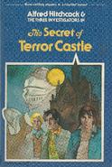 The Secret of Terror Castle English 4