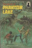 Phantom Lake Cover 01