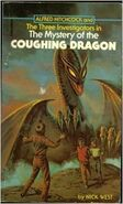 Coughing Dragon 01