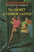 The Secret of Terror Castle 1964