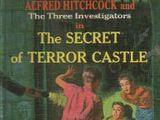 The Secret of Terror Castle/Gallery
