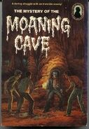 Moaning Cave Cover 02