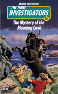 Moaning Cave Cover 04