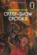 Creep Show Crooks 01