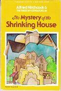 Shrinking House 02