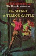 The Secret of Terror Castle 1971
