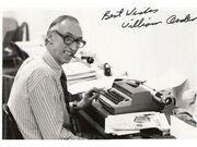 William Arden 01