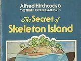 The Secret of Skeleton Island