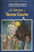 The Secret of Terror Castle 1978