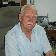 Ed Vebell Profile