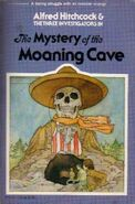 Moaning Cave Cover 01
