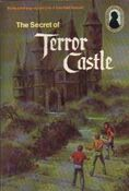 The Secret of Terror Castle 1982