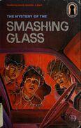 Smashing Glass 01