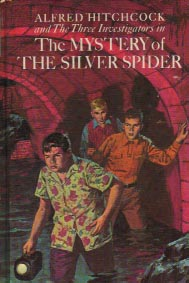 File:The Mystery of the Silver Spider 1967.jpg
