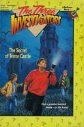 The Secret of Terror Castle English 6