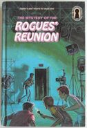 Rogues Reunion 01