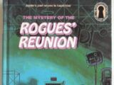 The Mystery of the Rogues' Reunion/Gallery