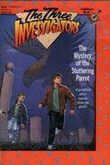 Bullseye Edition 1991