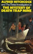 Death Trap Mine 01