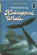 Kidnapped Whale 01