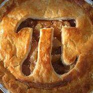 Pie-pi