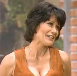 Sandra debruin busty