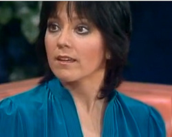 Janet Wood 1982